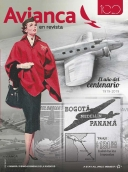 Avianca en Revista
