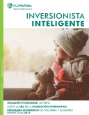 Inversionista Inteligente