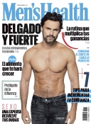 Men'sHealth