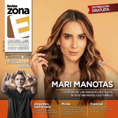 Imagen de apoyo de  Zona E - 24/03/21