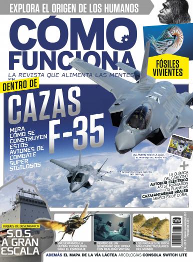 Imagen de apoyo de  Cómo Funciona - 01/04/20