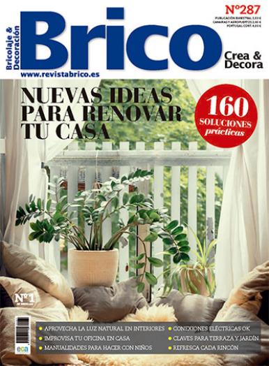 Imagen de apoyo de  Brico - 05/05/20