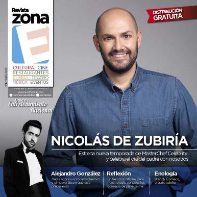 Imagen de apoyo de  Zona E - 23/06/21