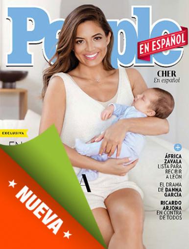 Imagen de apoyo de  People en Español - 01/07/20