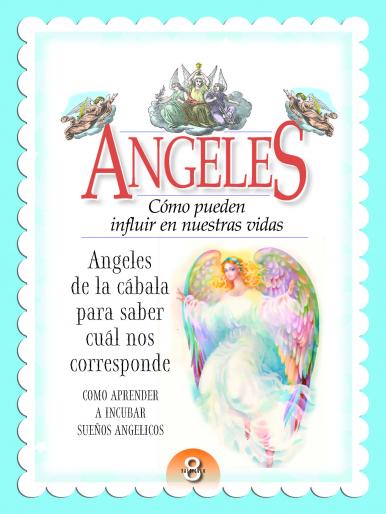 Imagen de apoyo de  Ángeles - 25/02/21