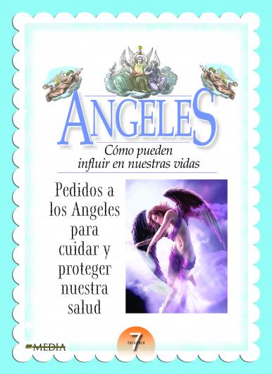 Imagen de apoyo de  Ángeles - 04/03/21
