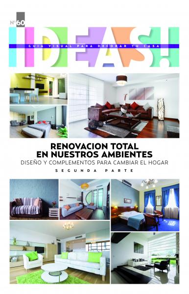Imagen de apoyo de  Ideas! - 13/02/20
