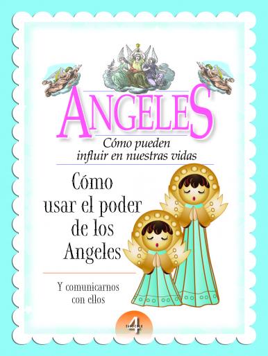 Imagen de apoyo de  Ángeles - 25/03/21