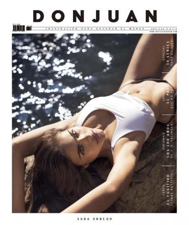 Imagen de apoyo de  Donjuan - 04/02/19