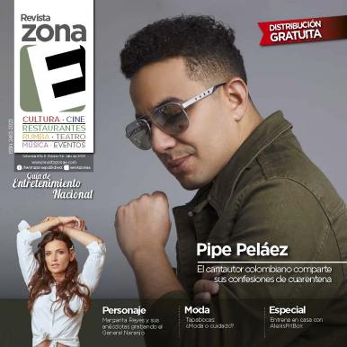 Zona E - 13/07/20