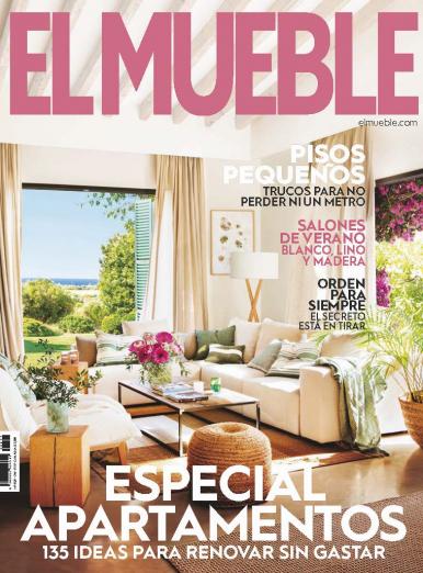Imagen de apoyo de  El Mueble - 01/07/20