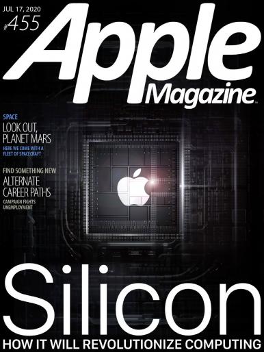 AppleMagazine - 17/07/20