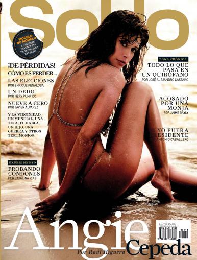 Imagen de apoyo de  SoHo - 12/09/09