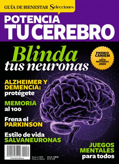 Imagen de apoyo de  Guía de Bienestar Selecciones - 15/12/20